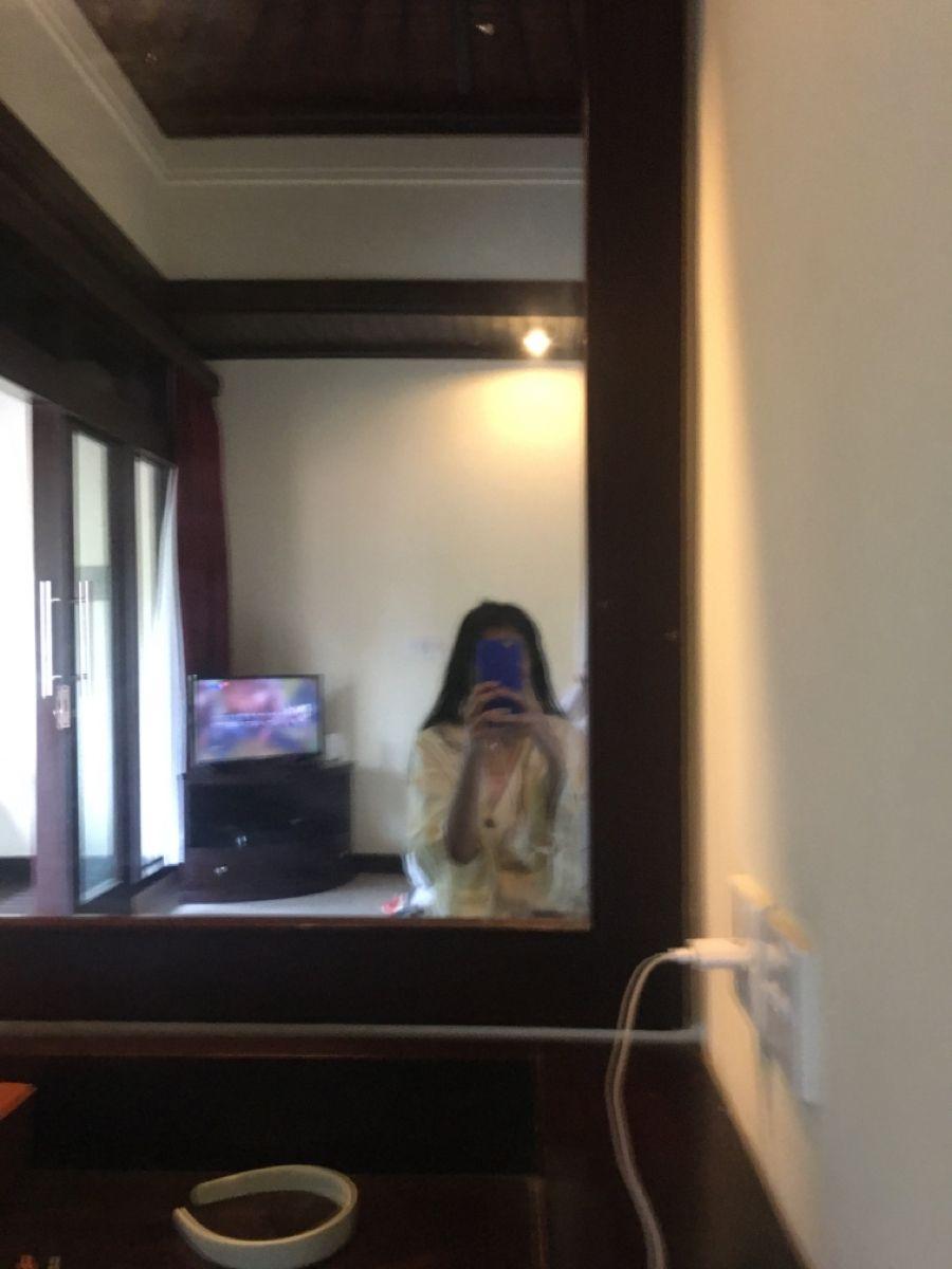 Pin By Ratu Prisiconsina On Bali Bali Travel Mirror Selfie Bali