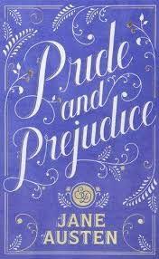 pride and prejudice book - Cerca con Google
