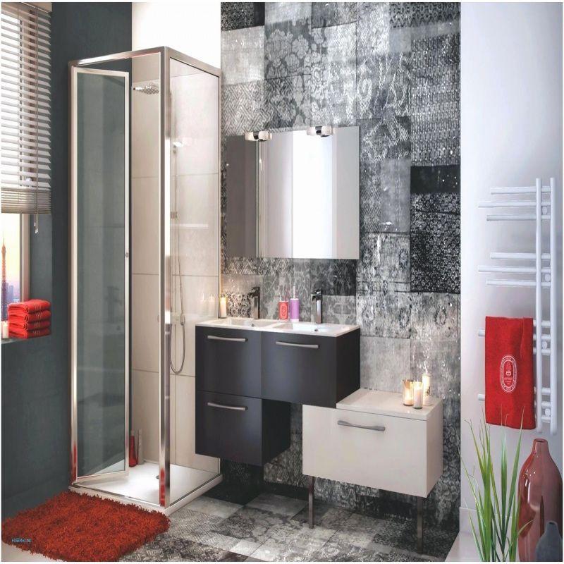201 carrelage salle de bain en tunisie