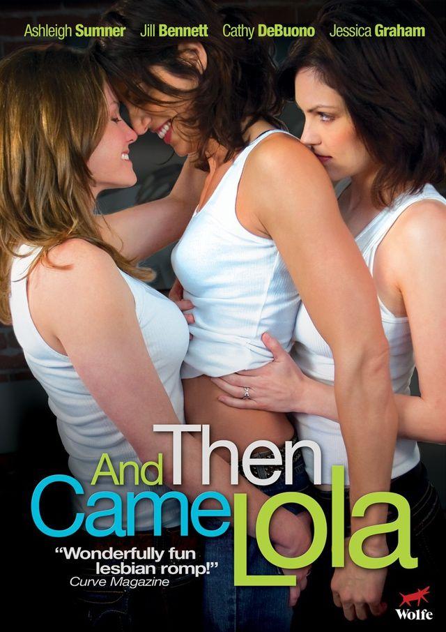 Facesitting threesome movies