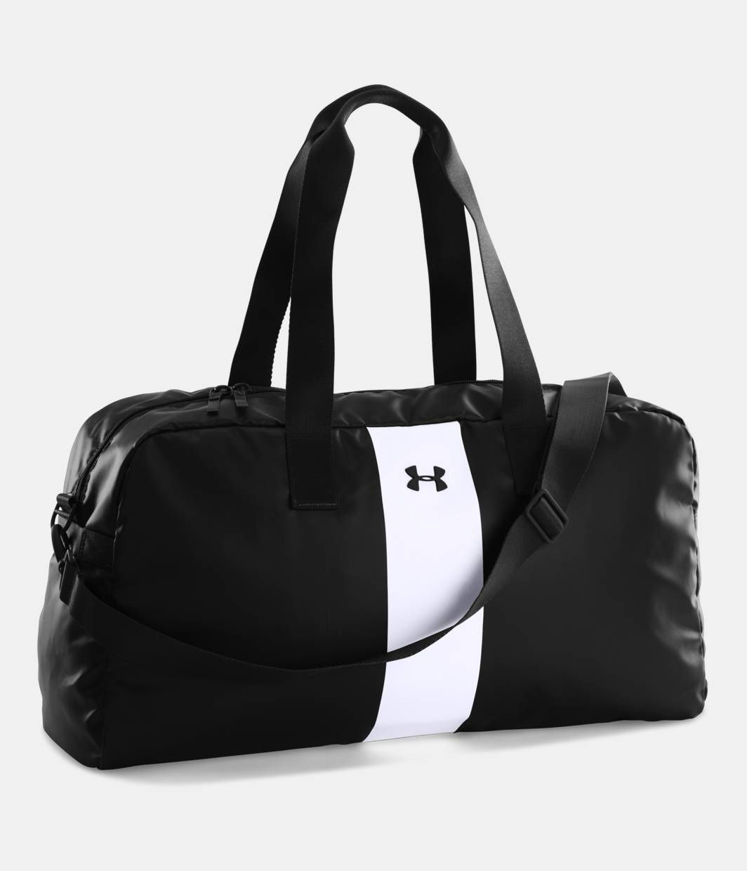 f165aed05c Women's UA Universal Duffle | Under Armour US | FIT FRILLS | Womens ...