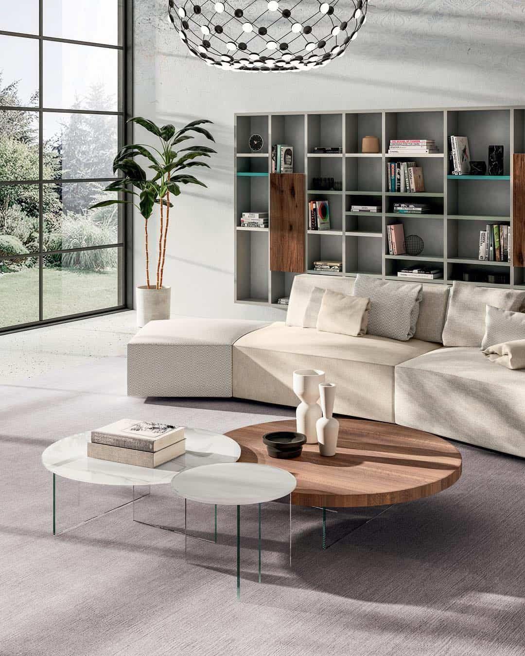 Italian Luxury Furniture Designer Furniture Singapore Da Vinci Lifestyle Contemporary Furniture Design Interior Design Guide Furniture Design [ 1350 x 1080 Pixel ]