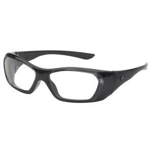 9523946034890 Óculos de Segurança Vesper Vermelho