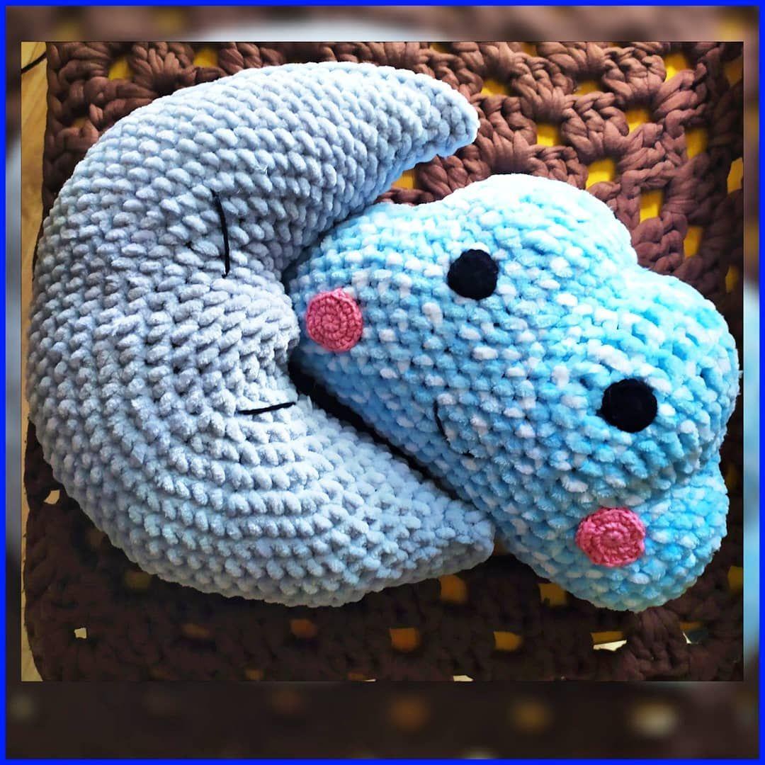 Polubienia 21 Komentarze 1 Anna Horoszkiewicz Hanndicraft Na Instagramie Poduszki Dopokojudziecka Wp Dinosaur Stuffed Animal Travel Pillow Pillows