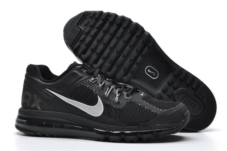 1000+ images about Black Sneakers For Womens on Pinterest | Men running shoes, Nike air force and Black women