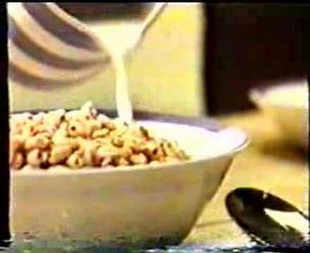 Uk tv adverts c 1979 6 growing up 1970s and 1980s pinterest uk tv adverts c 1979 6 forumfinder Image collections