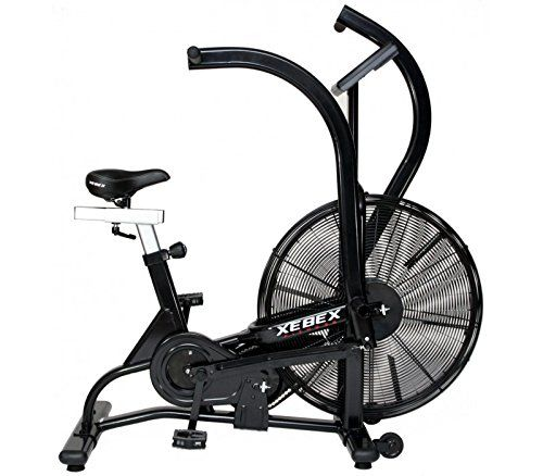 Xebex Air Bike For Sale Best Exercise Bike Cycling Workout