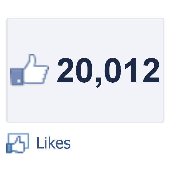 Phenomenal Joelwebsites Free Facebook Page Likes Short Hairstyles Gunalazisus