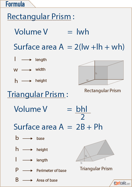 Lateral And Surface Area Of Pyramids And Cones 1 Surface Area Surface Pyramids