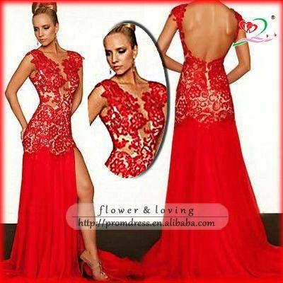 #elegant lace evening dresses long, #lace top evening dresses, #evening dresses 2013