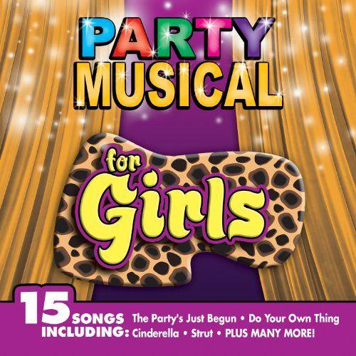 Pin On Kids Music Mix-6066