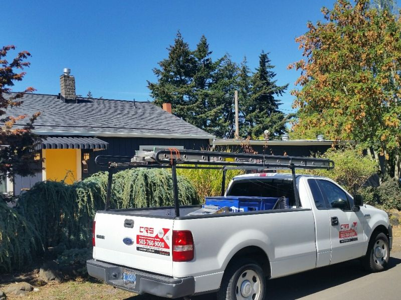 Expert Installation in 2020 | Roofing services, Cool roof ...
