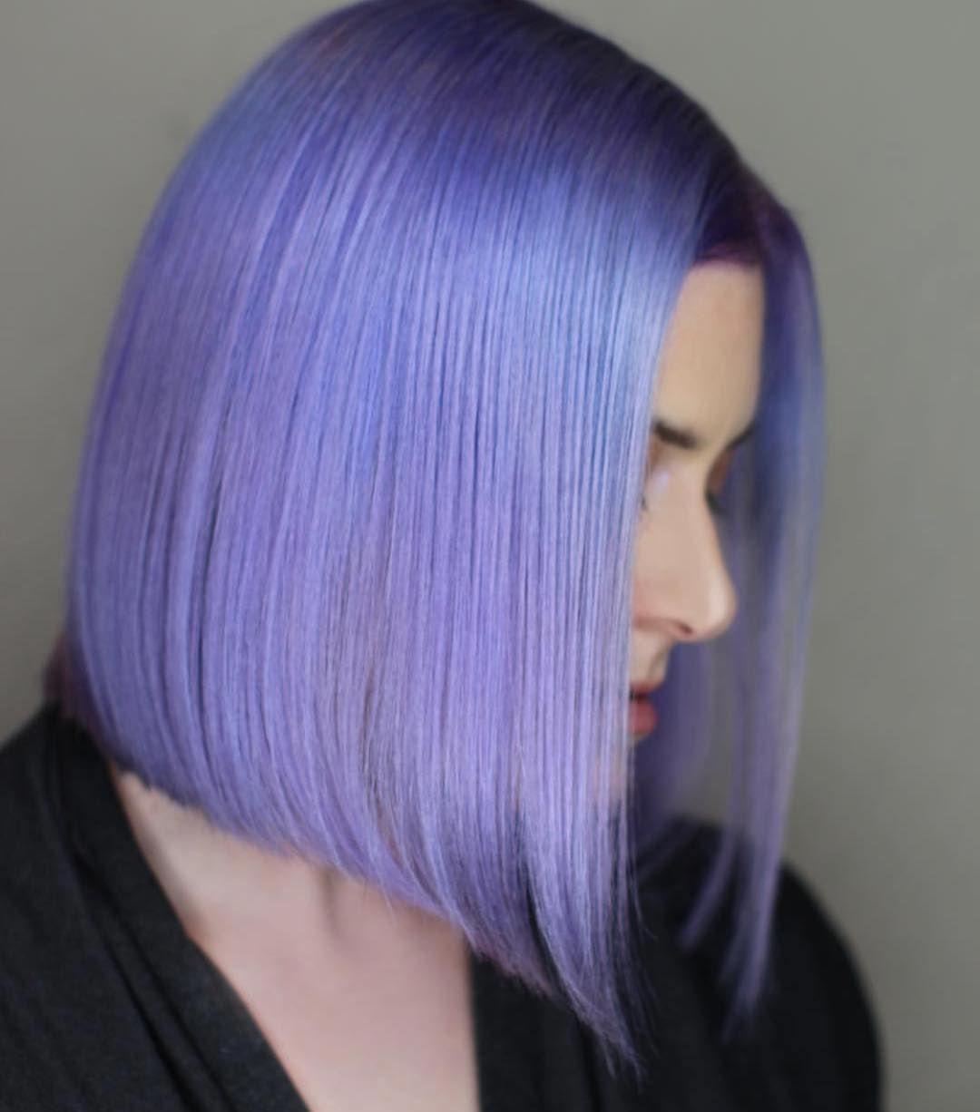 Pulp riot väri hairflipmillie pulpriothair pulpriot frameda