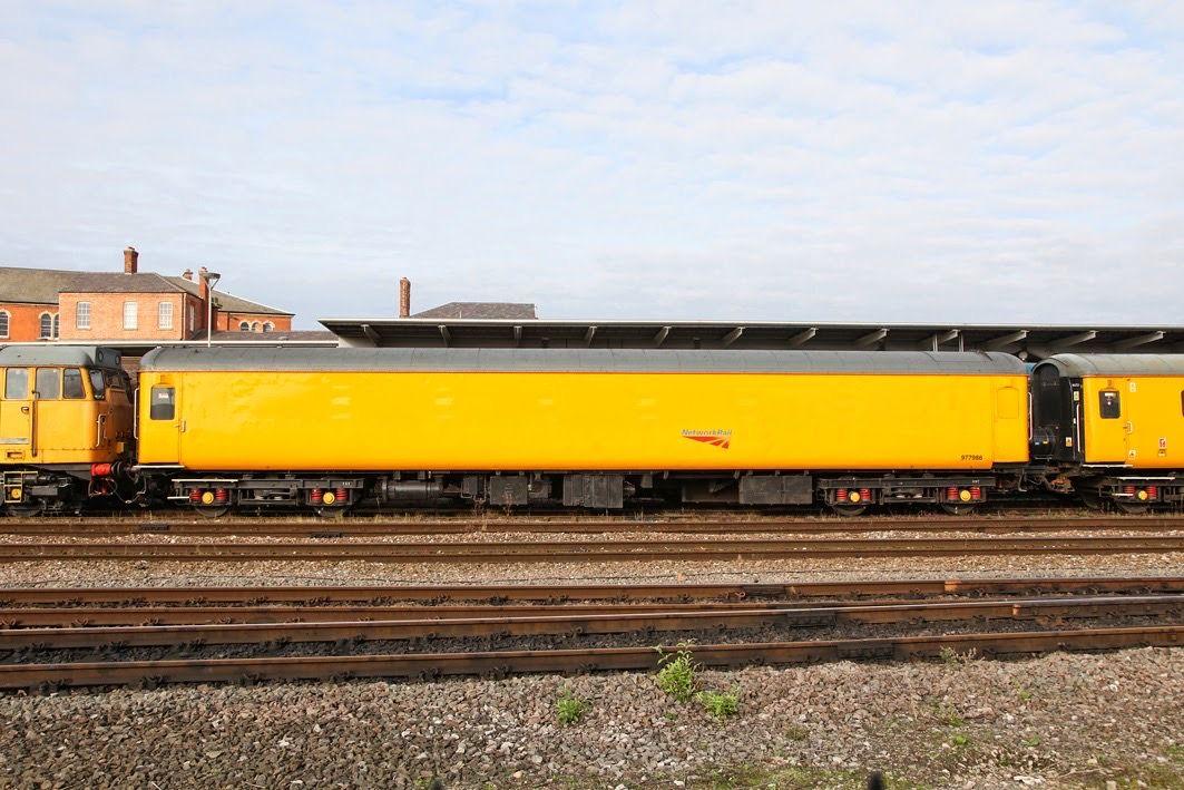 Pin by Gary Stewart on Rail Rail/RTC