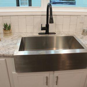 mobile home kitchen sink stopper http rjdhcartedecriserca info rh pinterest com