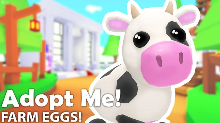 Sale Adopt Me Roblox With Images Adoption Elf Pets Hedgehog Pet