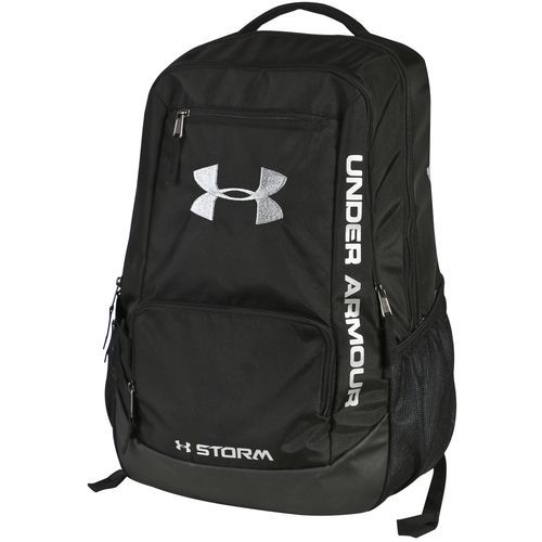 fb1f997b3ebd Under Armour Storm 1 Backpack