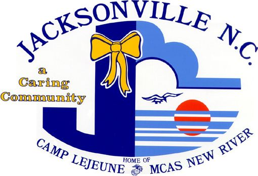 Jacksonville Nc In North Carolina Jacksonville Base Housing Onslow County