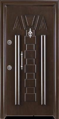 ابواب شقق فخمة بتصميمات تركية قصر الديكور Door Handles Doors Home Decor