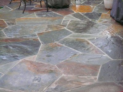 Https://www.google.com/blank.html | Pools | Pinterest | Stamped Concrete,  Concrete And Concrete Pool