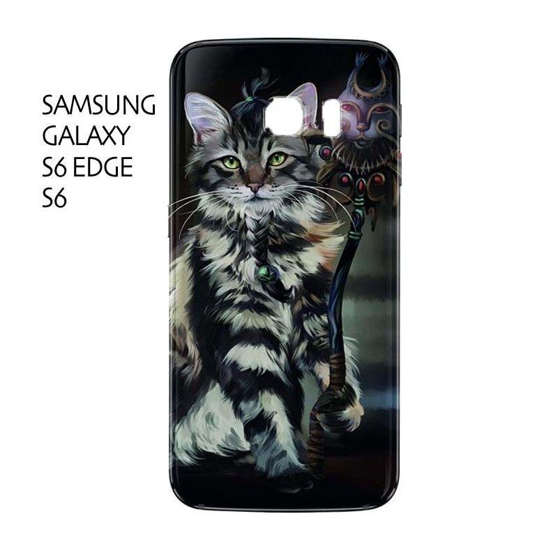 coque samsung galaxy s6 edge personalise