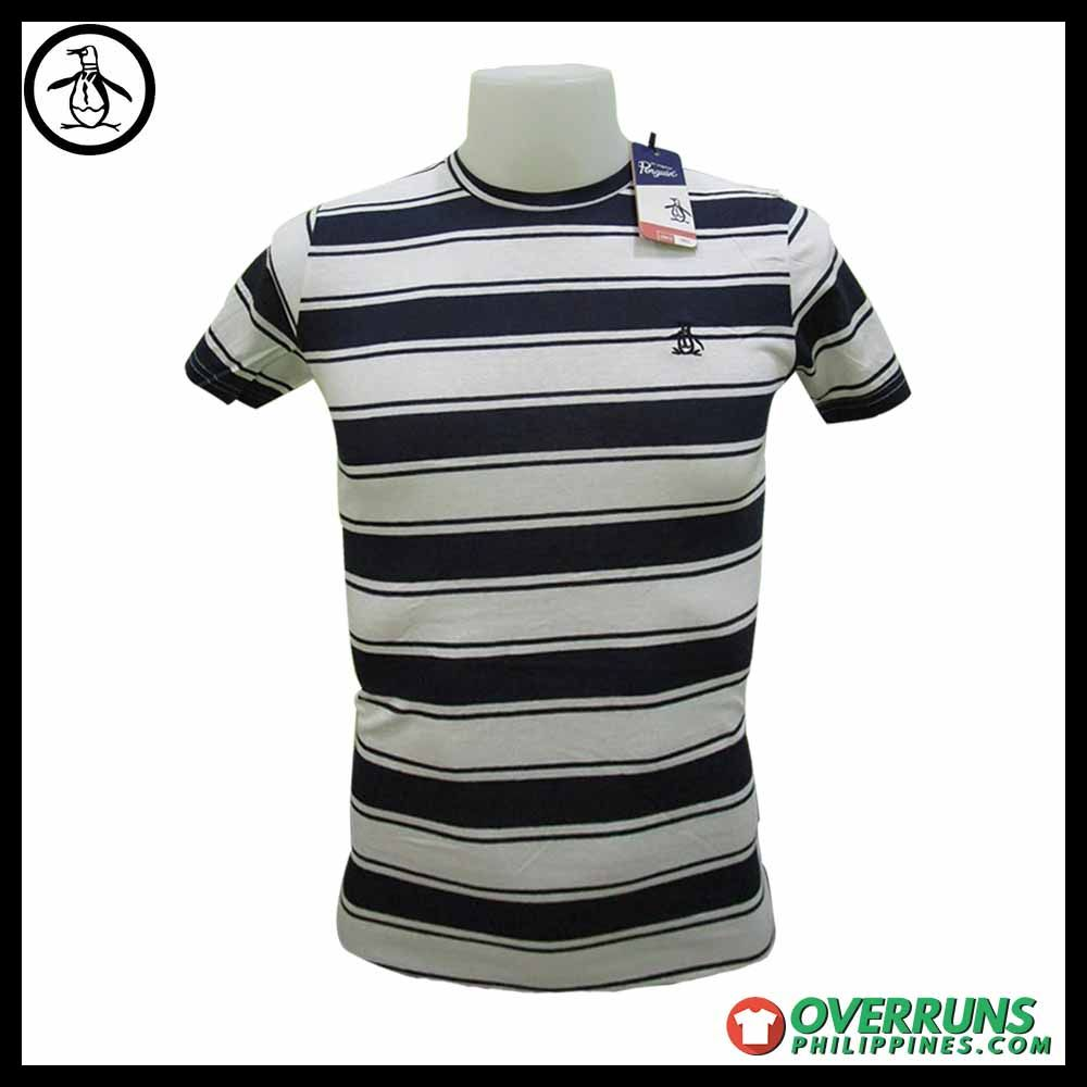 6dfdb72a Penguin Polo Shirts Philippines For Sale – EDGE Engineering and ...