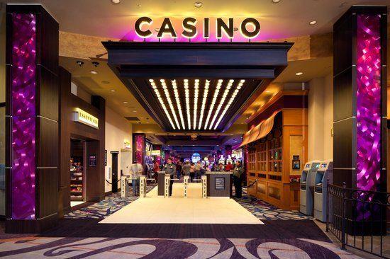 Harrahs cherokee casino x26 hotel issues in gambling