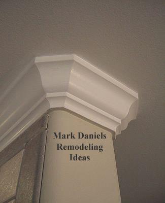 Pin By Janet Griffis On Wall Mouldings Diy Remodel Diy Bathroom Remodel Remodel