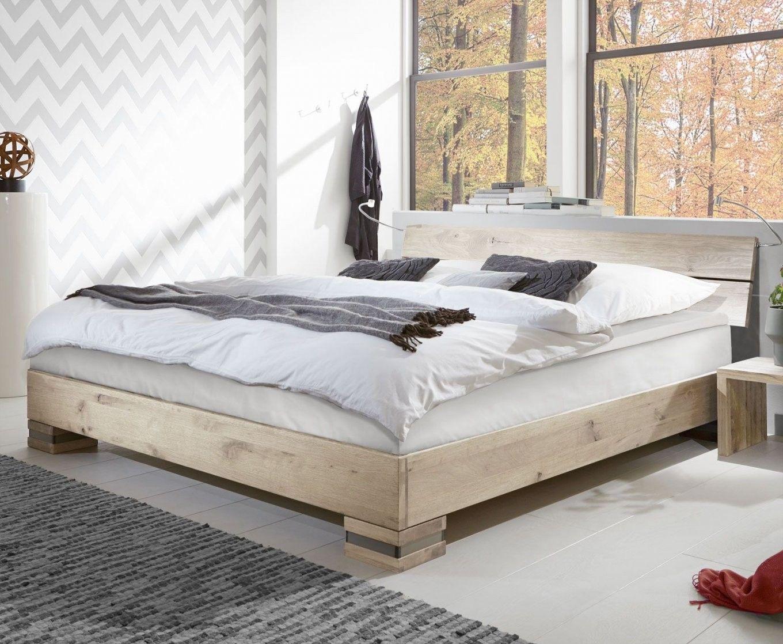 Bett 140x200 Gunstig Mit Matratze Und Lattenrost Weiss Betten In 2020 Haus Deko Kinderbettuberdachung Bett Mit Lattenrost
