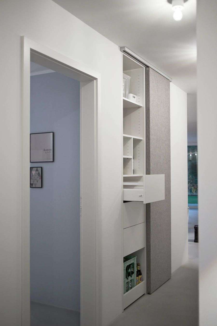einbauschrank nach ma innenausbau binder einbauschrank pinterest. Black Bedroom Furniture Sets. Home Design Ideas