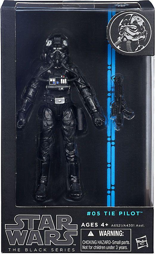 Search Starwars Toys