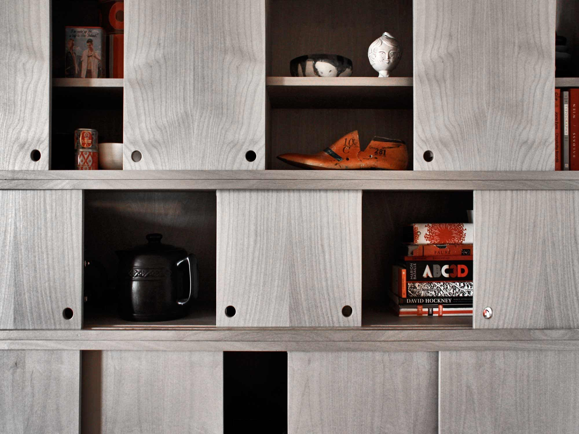 Pantry Cabinet Sliding Pantry Cabinet With Sliding Kitchen With Regard