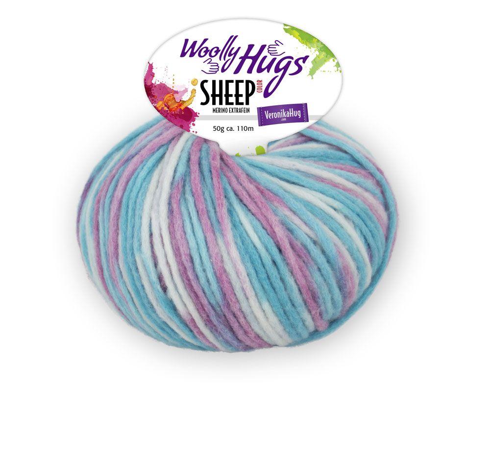 Woolly Hugs Sheep Color Farbe 81 Woolly Hugs Pinterest