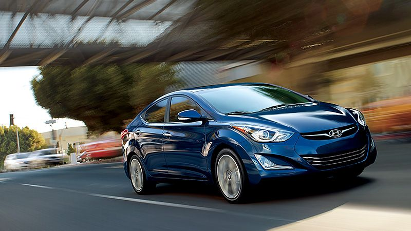 See All New Hyundai Car Listings In India Enter Quikrcars To Find Great Deals On New Hyundai Cars In India With On Road Pr Elantra Hyundai Elantra Elantra Car