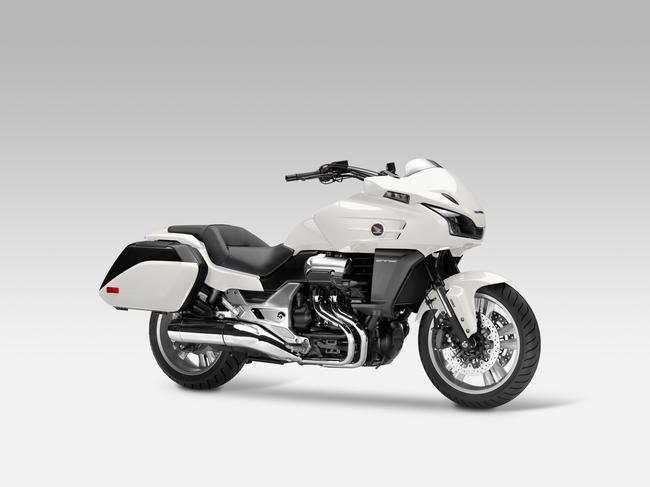 Honda Moto Valencia Motos Nuevas Y Motos De Ocasion Motos Honda Motos Nuevas Motocicletas Honda