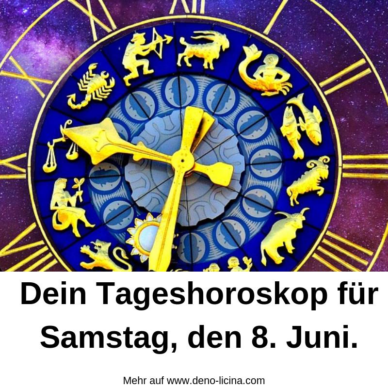 Horoskop fische liebe woche
