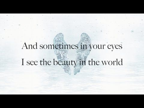 Coldplay Miracles Lyrics Youtube With Images Coldplay Lyrics Inspirational Song Lyrics Inspirational Songs