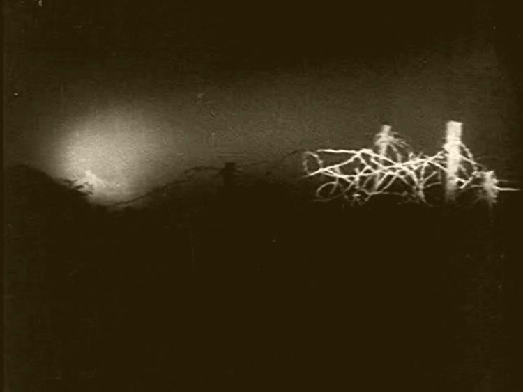 :.IsonzoFront, album fotografico immagini d'epoca fronte dell'Isonzo 1915-1917.: