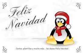 Resultado De Imagen Para Feliz Navidad En Letra Cursiva Feliz Navidad Cumpleaños Para Mi Novio Felis Navidad