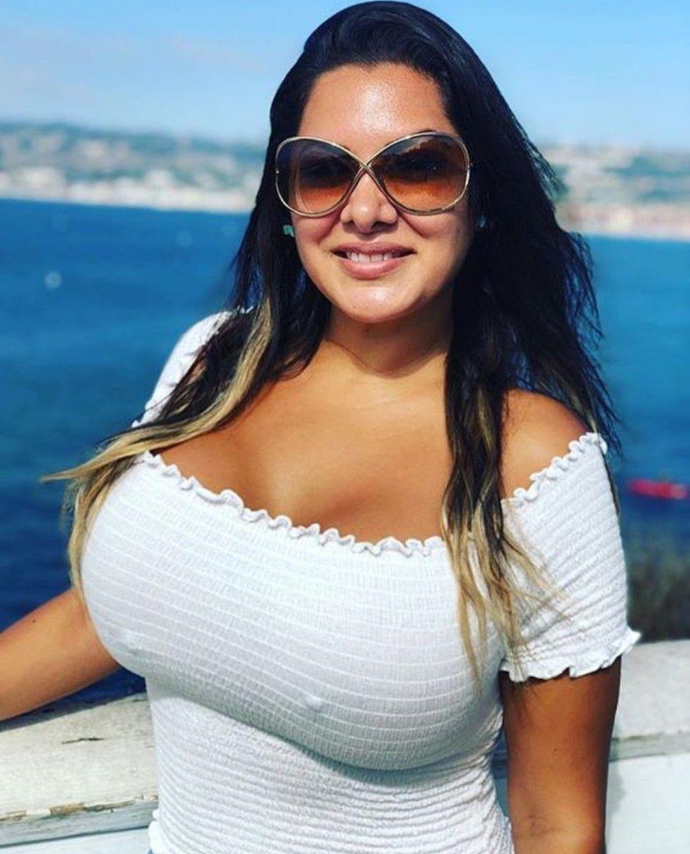 Pornhub chubby asian