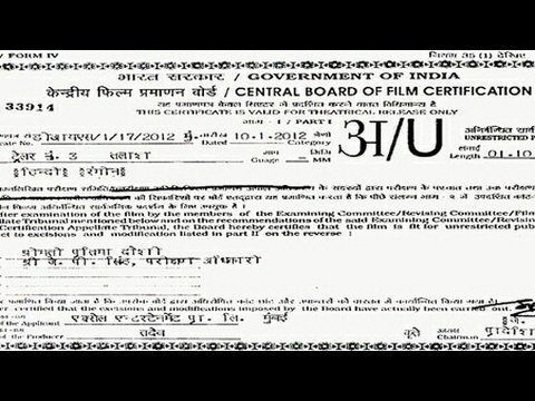 Baahubali Tamil Dubbed Tamilrockers Download Here Https Openload Co F M2z4wbmp3jo T Bahubali 2 Full Movie Bahubali Movie Download Ninnu Kori Movie Download