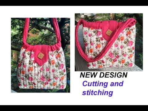 0d5daa5f0555 YouTube. YouTube Sewing Lessons