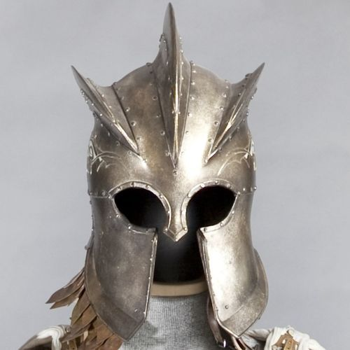 42++ Skyrim helmets ideas in 2021
