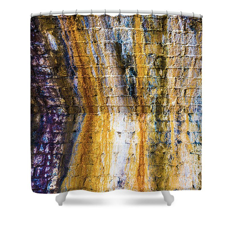 Greater Than Then Less Than Shower Curtain For Sale By Roxanne