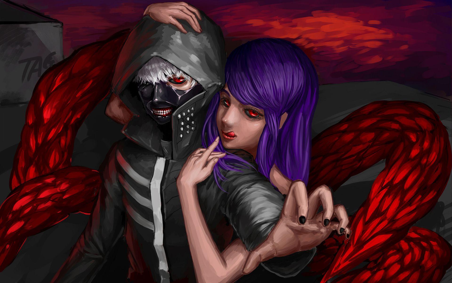Pin en Anime/Manga Heroes/Villains