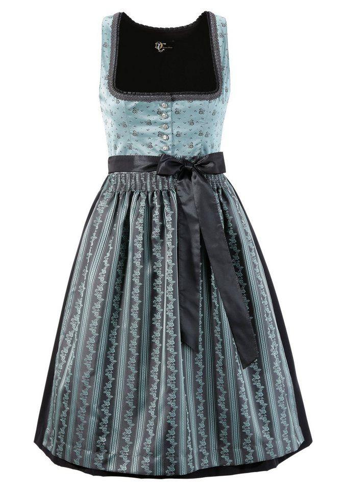 89d768d7edda2 Turi Landhaus Dirndl (3-tlg) | Produktkatalog Fashion @ OTTO ...