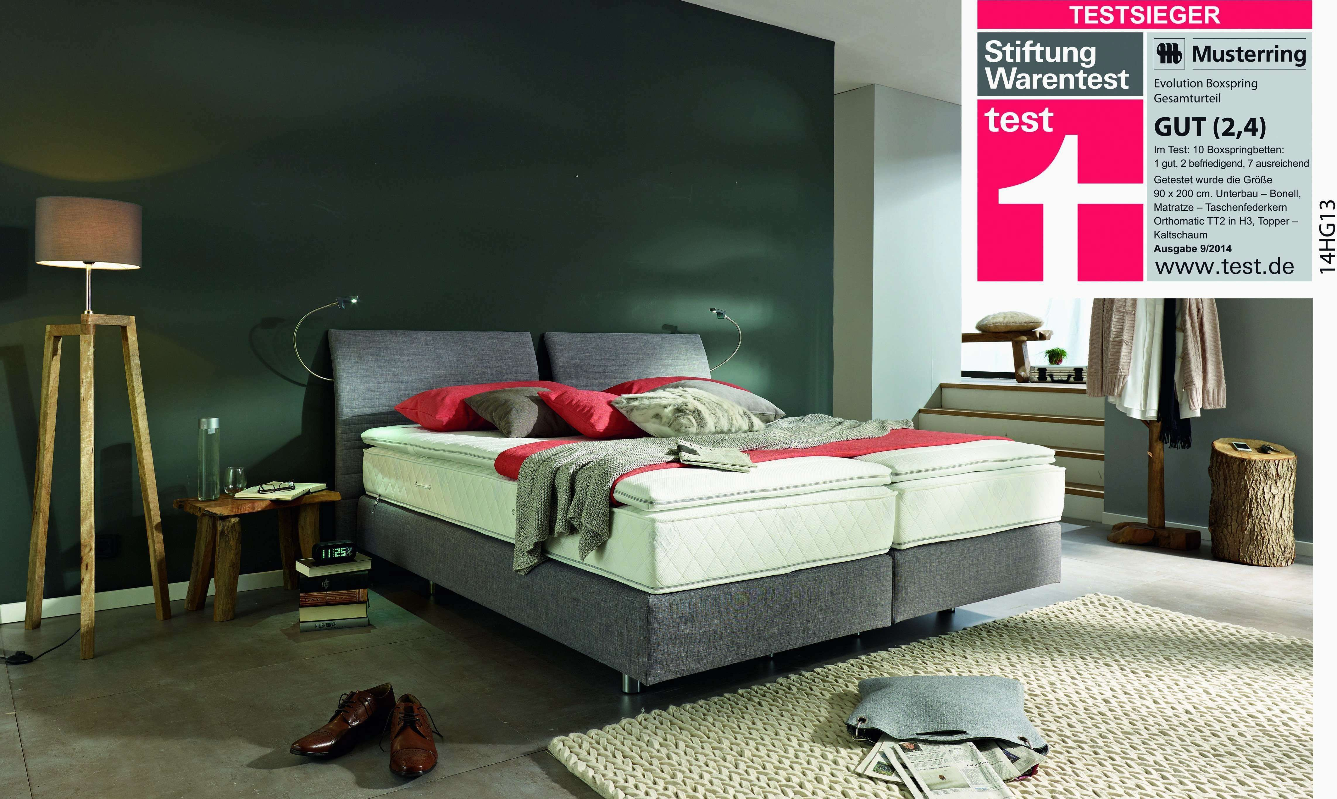 Home 24 Betten 24 Goede Boxspring 120x200 Ikea Aidapp In 2020 Sofa Design Parisian Decor Decor