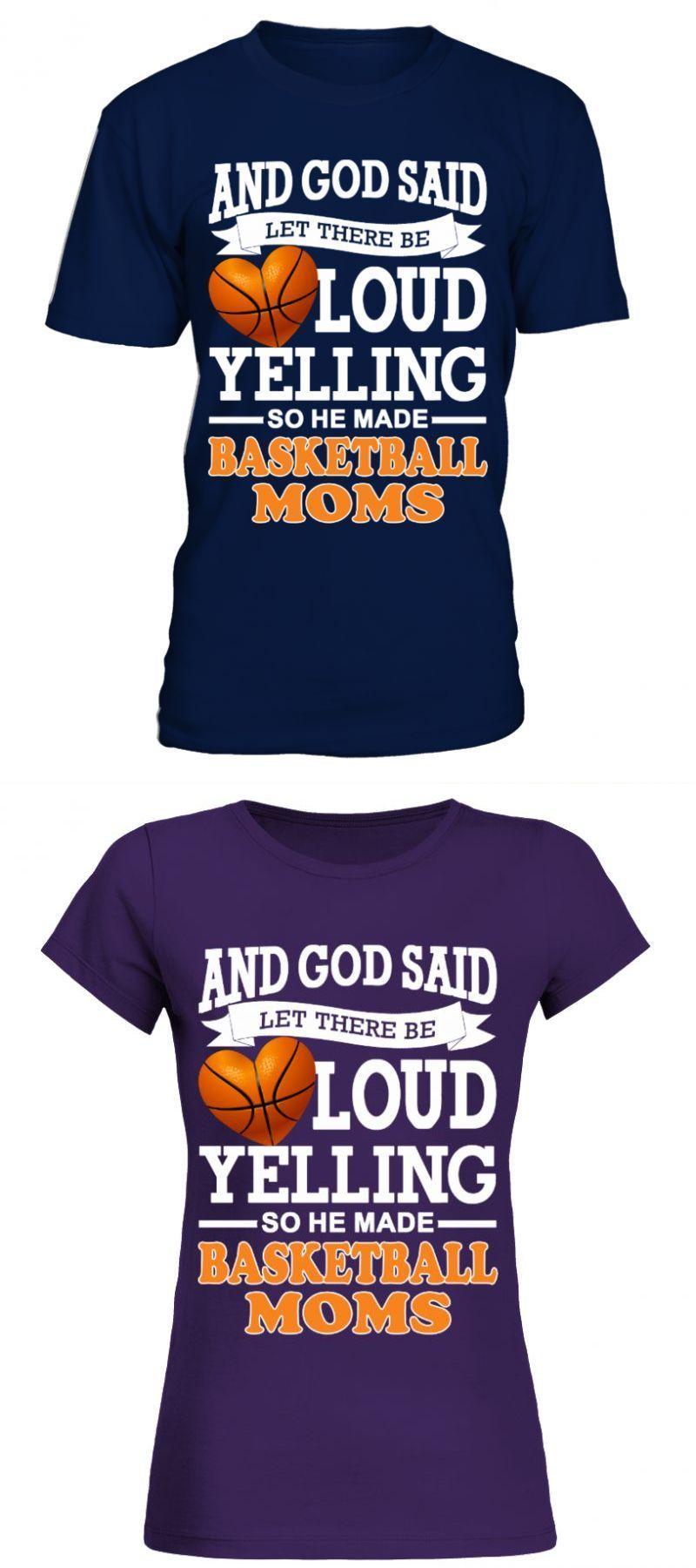 Uva Basketball T Shirt God Made Basketball Moms Basketball Camp T Shirt Ideas Uva Basketball Shirt Go Basketball T Shirt Designs Balls Shirt Basketball Mom