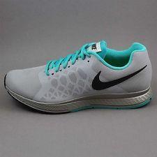 run shoes high quality pre order Zoom Air Pegasus 31 H2O Repel | Nike+s | Sneakers nike ...