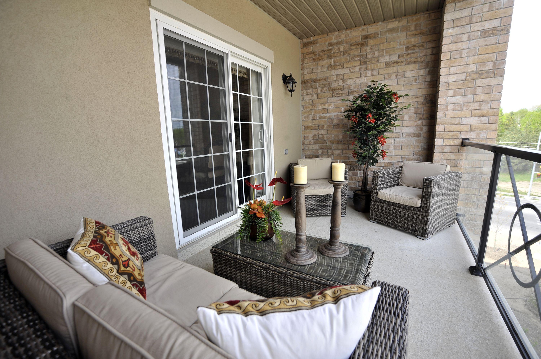 Home Decor Interior Balcony Condo Design Ideas Cool